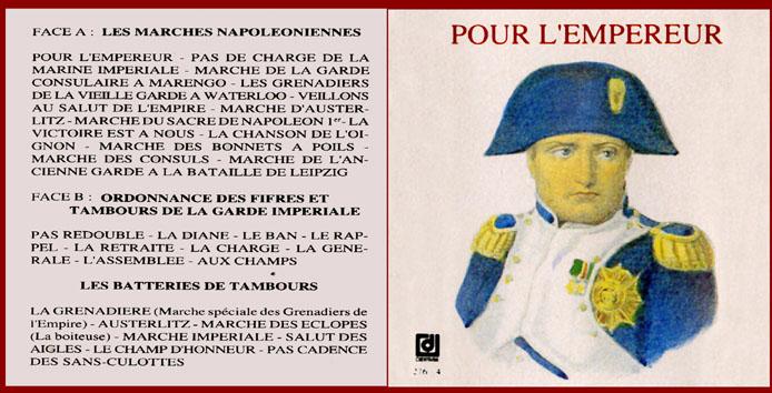 moins cher comment chercher marques reconnues RADdO - Marche des bonnets à poils - Document n°171406 ...